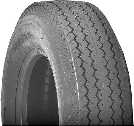 ... tubeless bias ply tire 16 5 inch nanco tubeless bias ply tire item